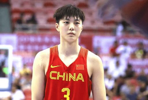 广东|狂砍46分7板!杜锋没有看走眼 广东4将再成男篮最大奇兵!