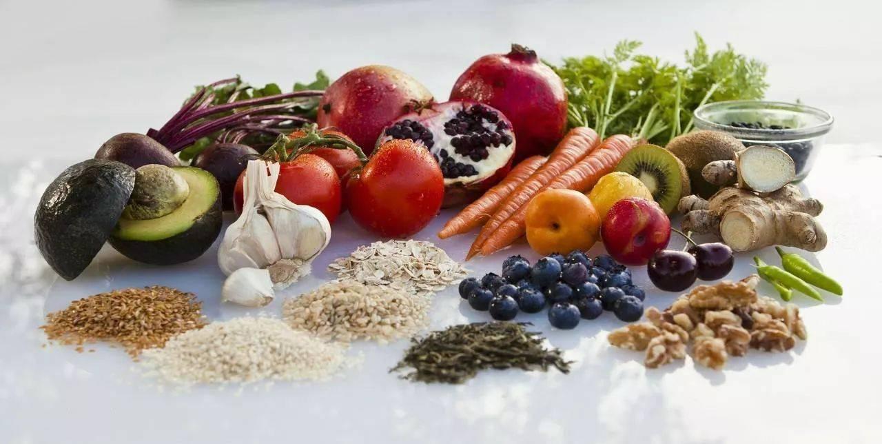 植物类食品可降低心脏病风险 多吃豆类心脏更健康-家庭网