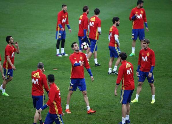 「奥运男足独家情报」西班牙欧洲杯五大悍将再出战 姆巴佩无缘法国势夺开门红_ag街机游戏登录