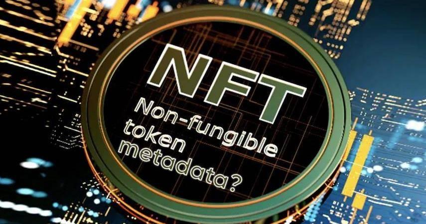 后 NFT 时代:NFT将结合社交与元宇宙  第2张 后 NFT 时代:NFT将结合社交与元宇宙 币圈信息