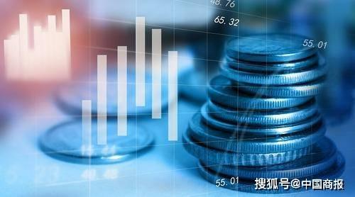 """增发股票再掏钱回购中炬高新为何""""自相矛盾""""ry7"""