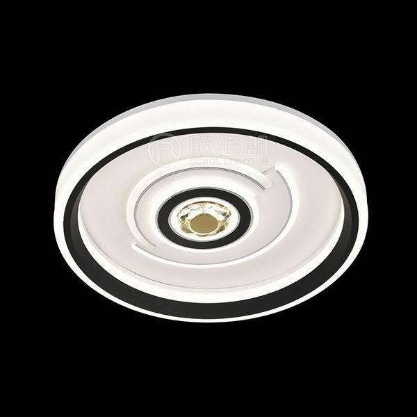 時尚臥室燈 2380