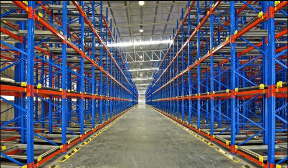 怎么发挥仓储货架的最大价值