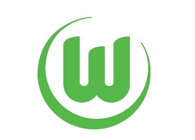 官方:沃尔夫斯堡六次换人违规 德国杯首轮被判负