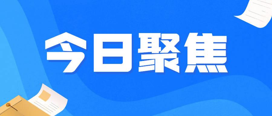 """新力控股长期发行人评级由""""B+""""下调至""""CCC"""""""