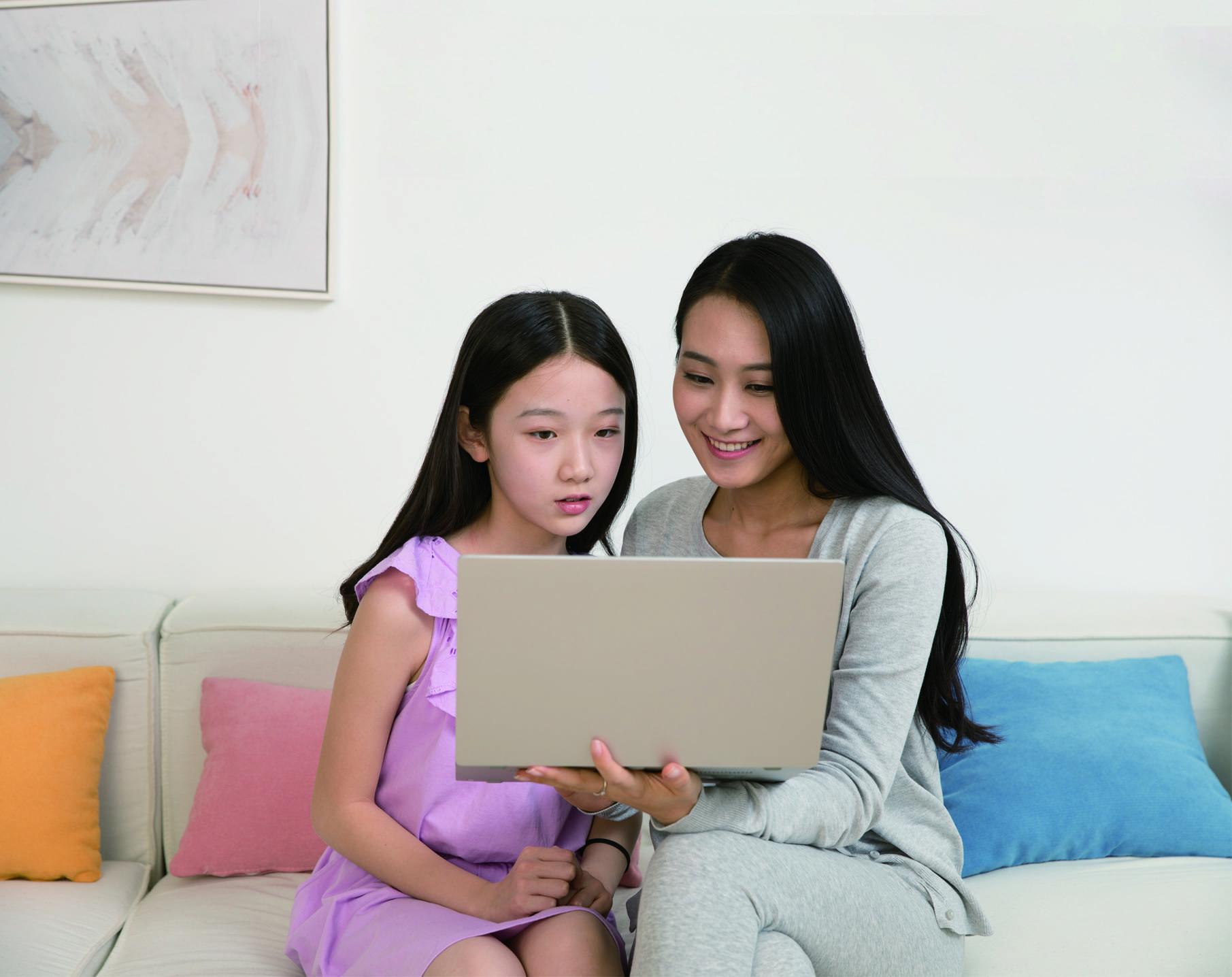盛通教育:少兒編程信息學和人工智能的區別