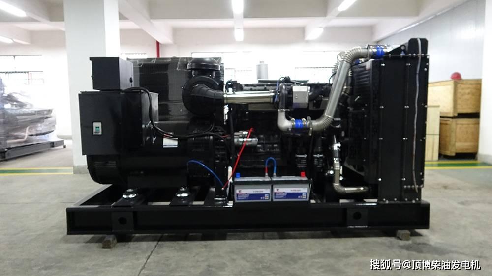 关于柴油发电机你应该知道点什么?选择发电机要考虑哪些问题?