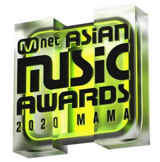 MAMA颁奖礼将在韩国国内于12月11日举行