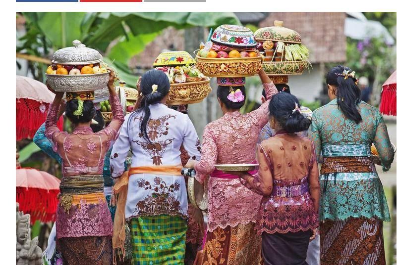 印度尼西亚有多少人口_印度尼西亚人口多少印度尼西亚有多少人口