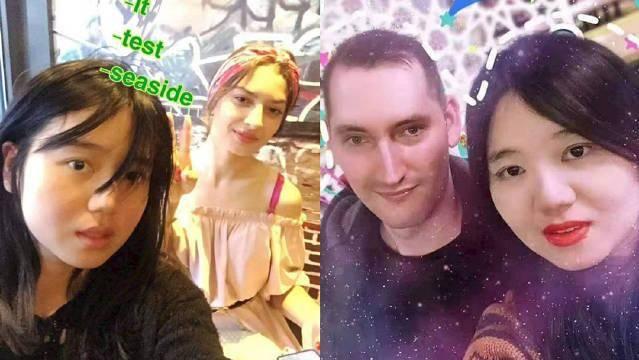 成都31岁女独自塞尔维亚旅游失联 视频透露其糟糕生活状况 失联是没处可去了?