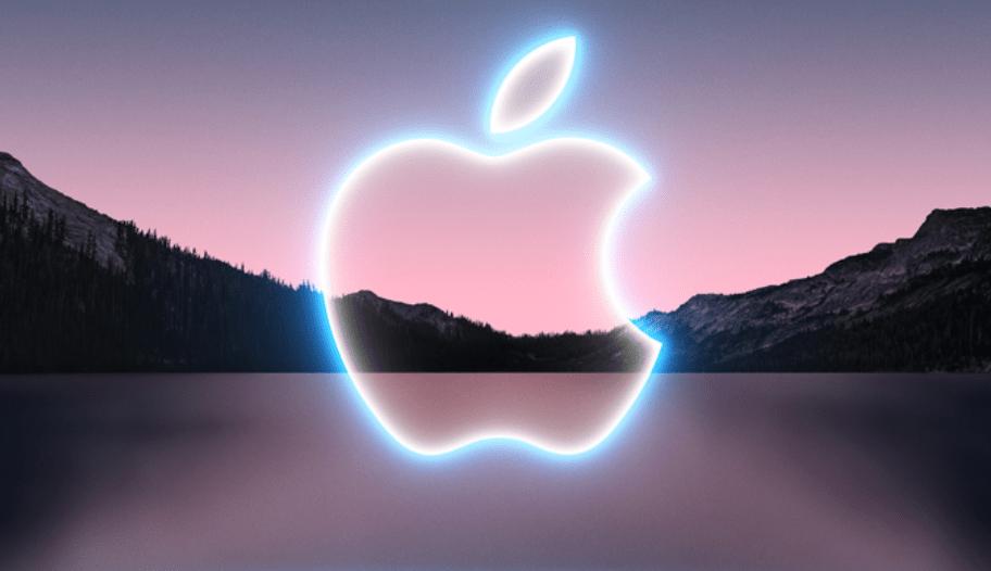 """苹果、荣耀相继""""上新"""":前者略显创新乏力,后者能否实现超越-最极客"""
