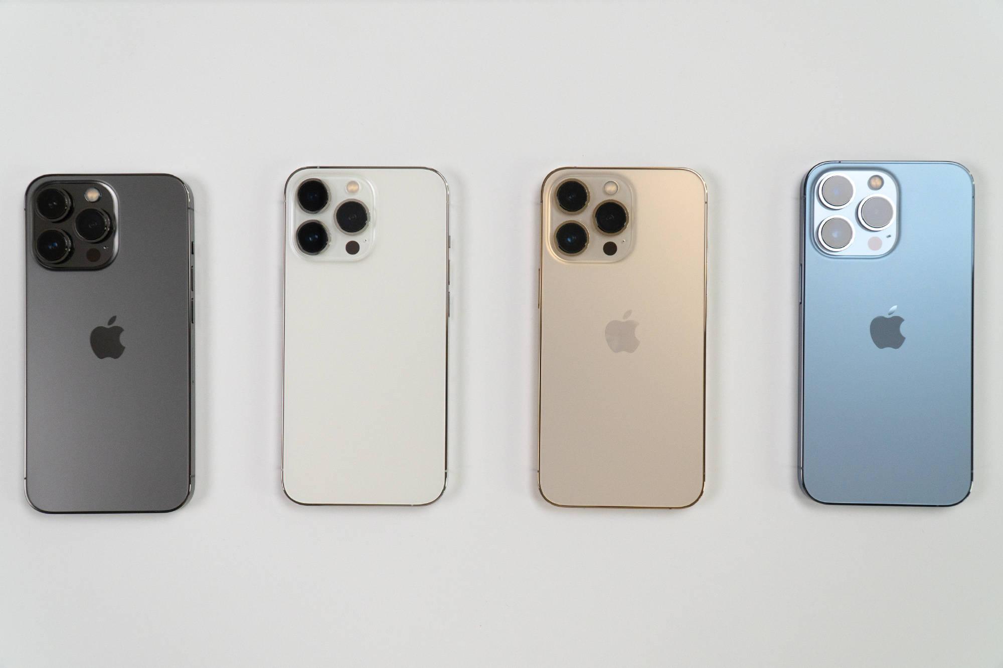 OPPO Find X3 Pro摄影师版质感手感两全,对比苹果优势明显