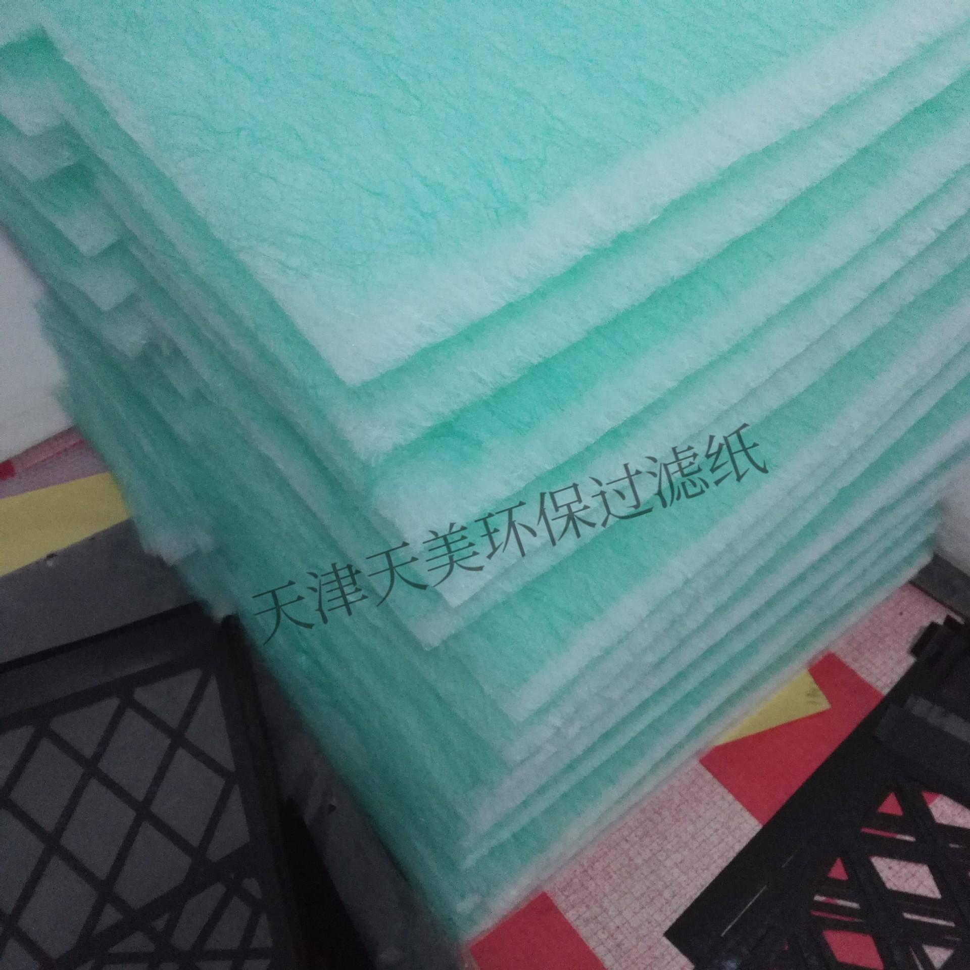 超细玻璃纤维纸3.0--超细玻璃纤维纸的增强方法