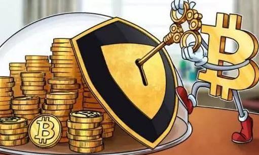 比特币再次去中国化:13家机构宣布退出大陆  第2张 比特币再次去中国化:13家机构宣布退出大陆 币圈信息