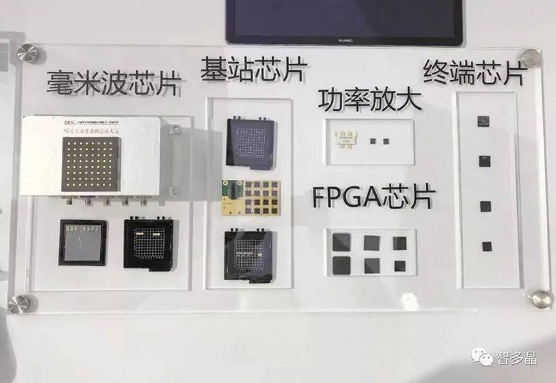璺ㄨ�35骞寸��涓�缇�����杩藉�伙�涓���FPGA��澶ч����宕�璧�
