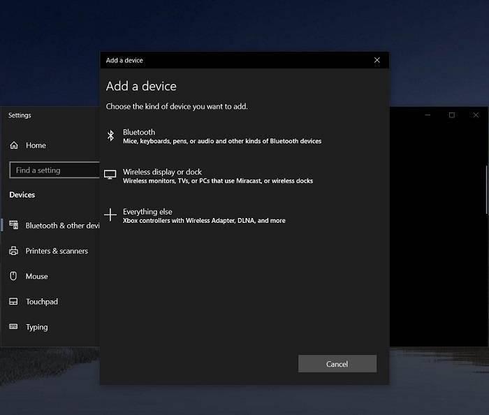 手把手教你启用Windows 10的蓝牙A2DP音频接收器功能