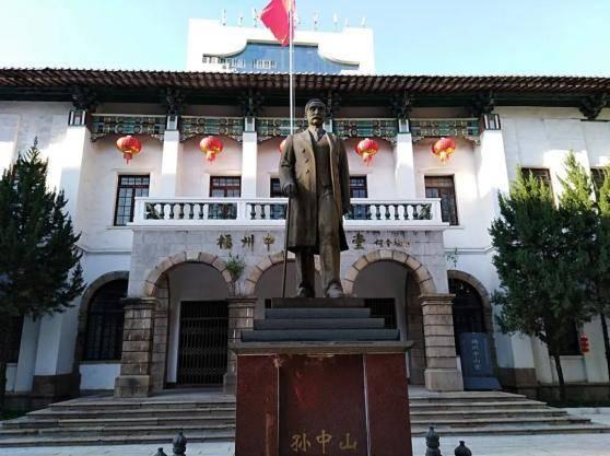 中国最能考的省份,也最有经商头脑