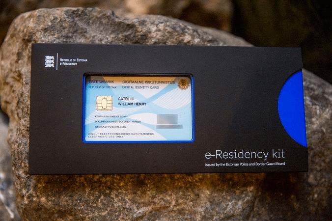 """爱沙尼亚:从0到1的""""数字国家""""进化史插图(2)"""