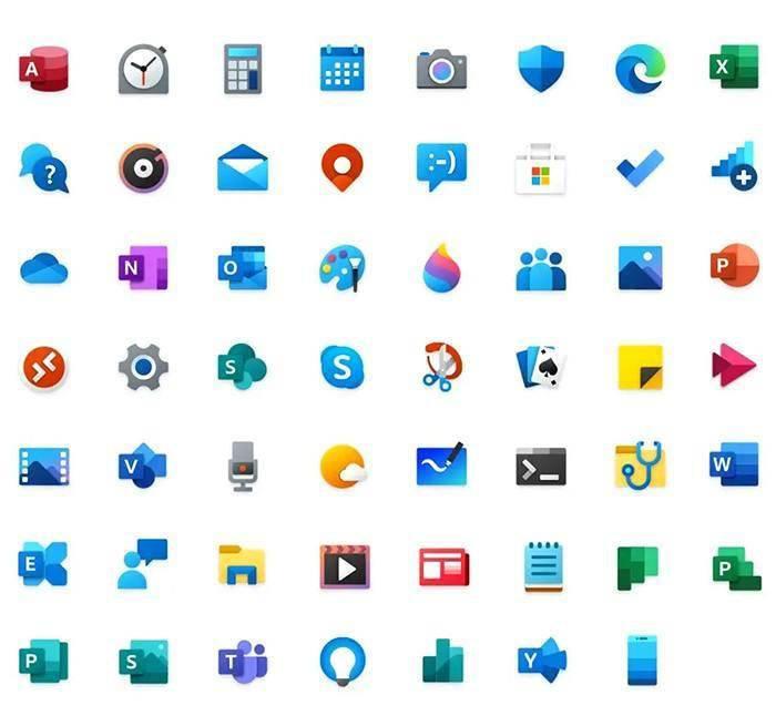 """画大饼逗你玩?聊聊Windows10""""货不对版""""的设计的照片 - 16"""