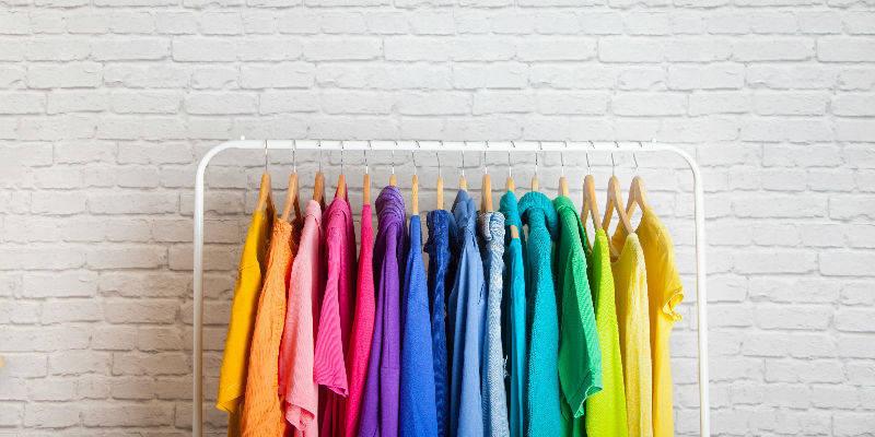 女装品牌艾格回应破产 涉及店铺不在现经营范畴