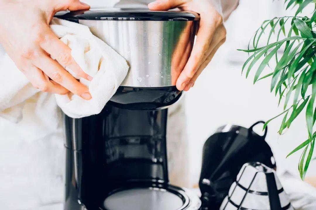 您一定不知道这种解决咖啡苦味的方法 防坑必看 第7张