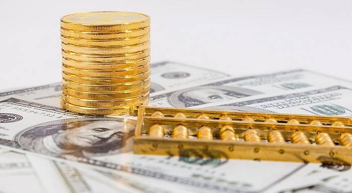 年报季审计机构变更频繁,有会计师事务所专挑ST公司