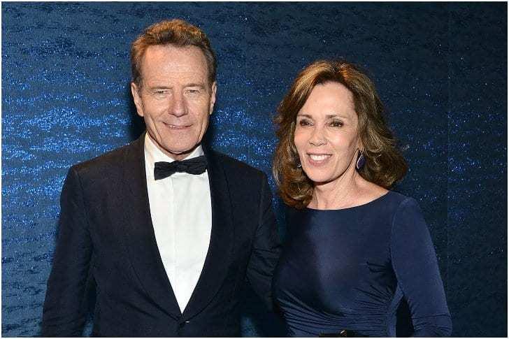 好莱坞传奇明星们的传奇婚姻