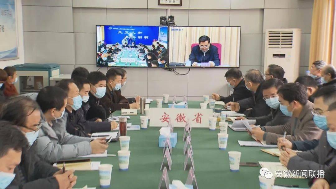 2021年春运将于1月28日启动 安徽严管春运防控