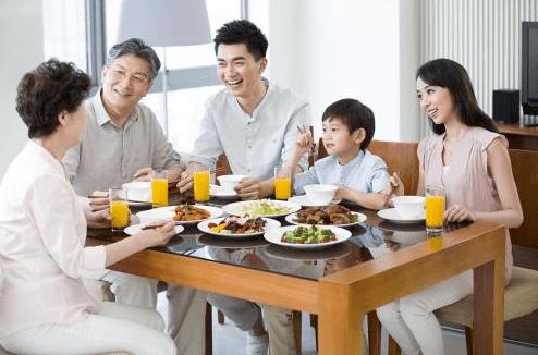 转告家人:3种野菜被拉入黑名单,或会伤宫致癌,劝你少往餐桌放