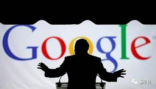 """这家初创公司透露,它""""被谷歌屏蔽了"""",屏蔽了所有访问。上诉只收到了机器人的回复"""