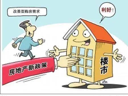 买二套房不是你想的那么简单,先看看这些新规,你够不够格
