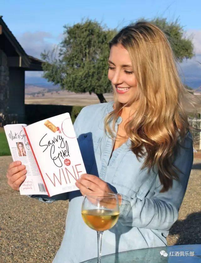 熟练学习葡萄酒知识,做一个知性优雅的女人