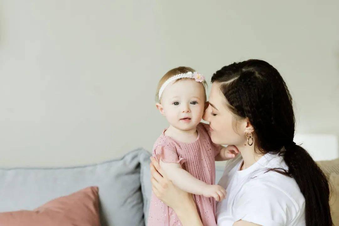 孩子固执的时候,怎么沟通好?