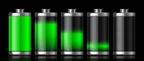 SSC設計-1000km續航的電池 到底是真技術還是大忽悠?