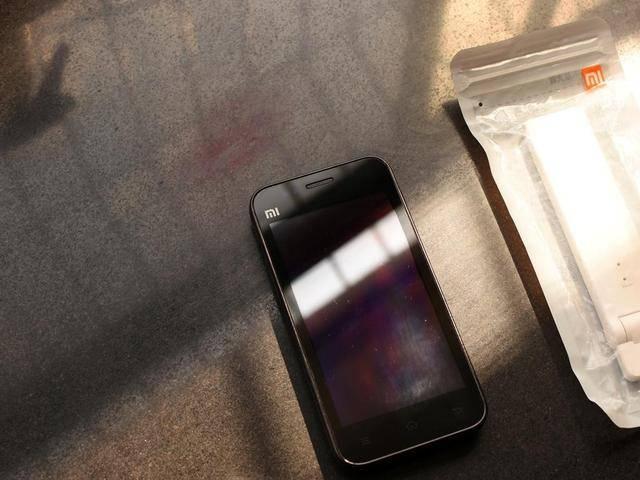 避免踩坑!手机标本制作记录和一些经验分享