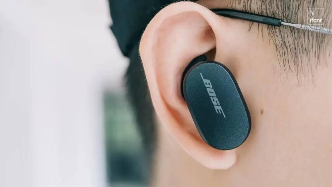 Bose 2020 新品盘点:满足大众,又兼顾小众