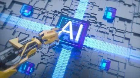 人工智能在2021年将会有哪些新机会?是转行AI还