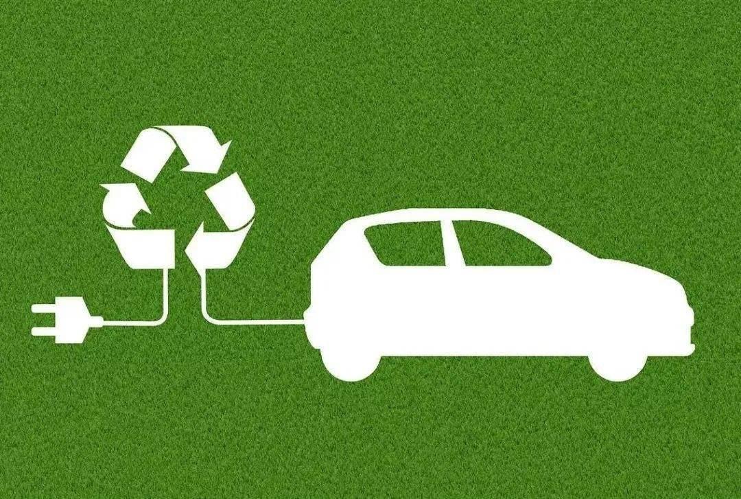 未来五年将是新能源汽车完全市场化的关键时期