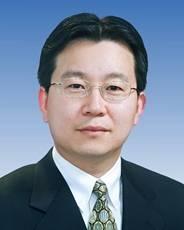 省级法检领导密集交流调整:张毅履新海南省检察院党组书记