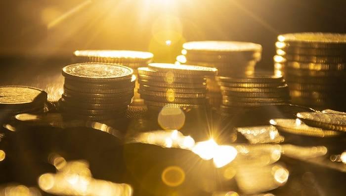 直通部委|2020年商业银行净利润2万亿同比降1.8% 去年彩票销售3339.51亿同比降20.9%