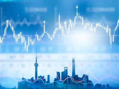 """反倾销落地!这个行业正在全面扩大生产,并开始全球""""赌注""""——钱战研究报告"""
