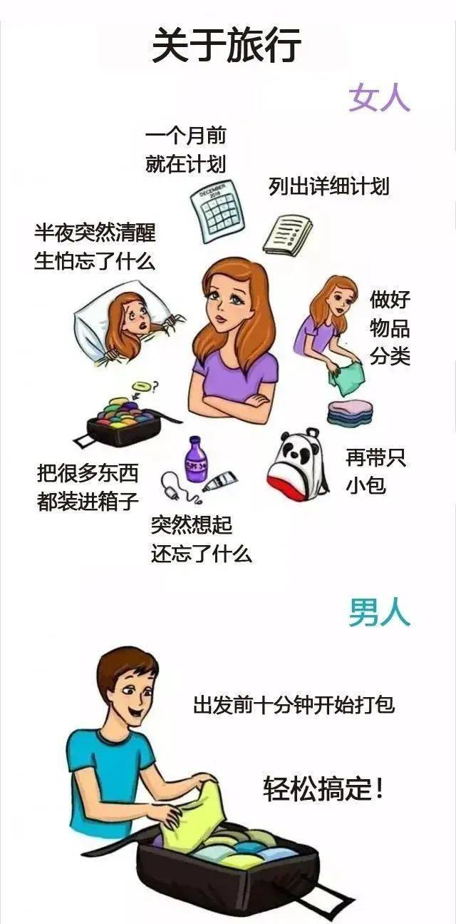 男人女人差差差的教学 男生女生一起差差差的兔