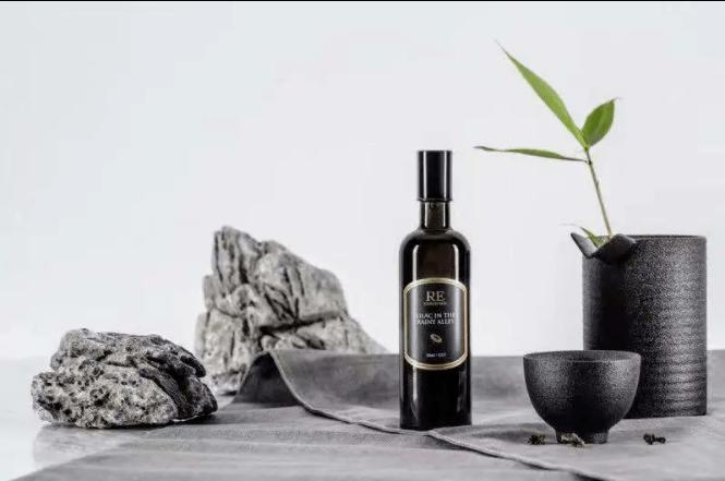 """中信资本完成了对中国原创香水品牌""""重新分类的香水室""""的投资"""