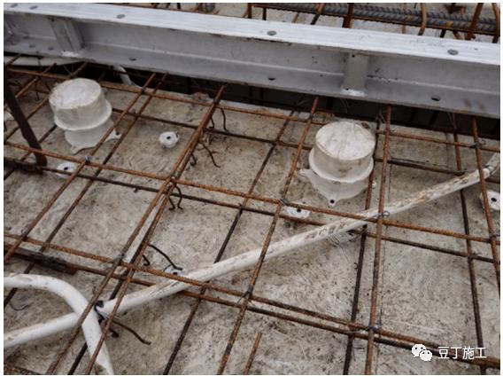 第一次见这么详细的铝模施工技术交底,赶紧收藏了!