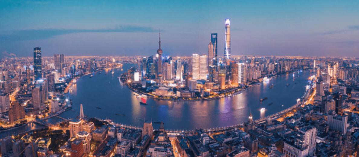 唐朝经济总量_唐朝经济繁荣图片