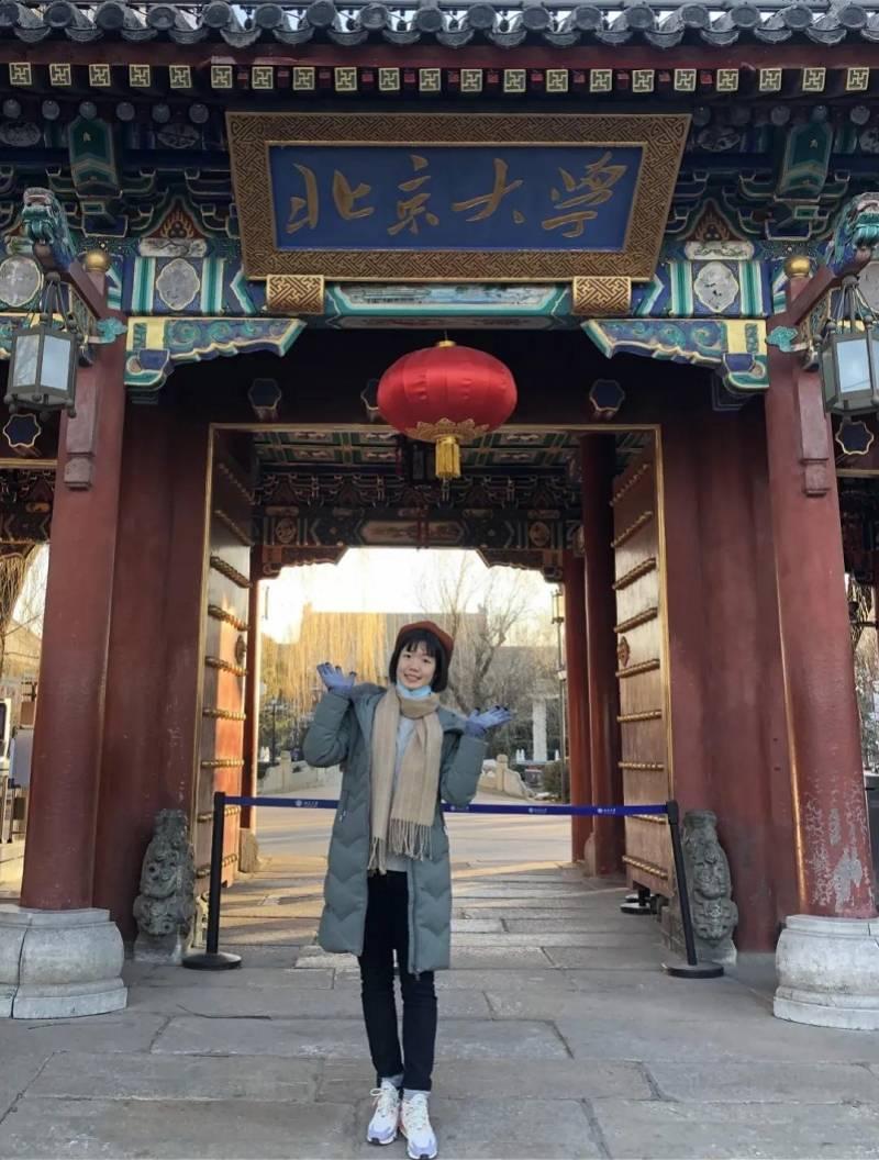 """北大、复旦、浙大……广州这所学校多名学生已被名校""""圈定"""""""