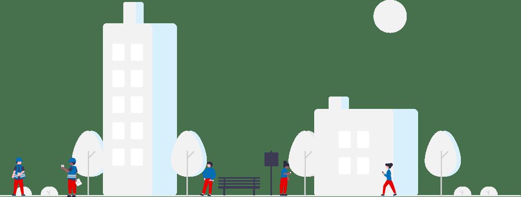 2021年第一期建筑施工红黑榜来啦!