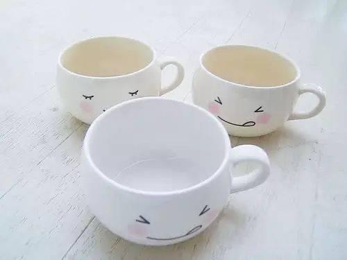 喝咖啡的时候别忽略杯子,咖啡杯的秘密多着呢... 防坑必看 第1张