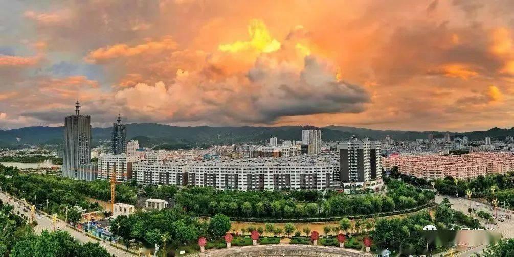 临沧经济总量_临沧地图