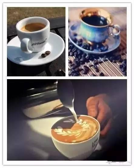 喝咖啡的时候别忽略杯子,咖啡杯的秘密多着呢... 防坑必看 第2张